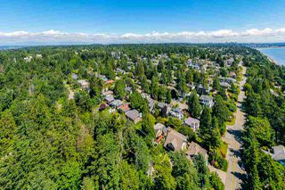 Photo 16: 1330 128 Street in Surrey: Crescent Bch Ocean Pk. Land for sale (South Surrey White Rock)  : MLS®# R2463675
