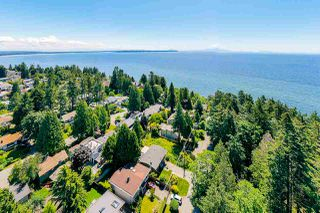 Photo 13: 1330 128 Street in Surrey: Crescent Bch Ocean Pk. Land for sale (South Surrey White Rock)  : MLS®# R2463675
