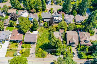 Photo 10: 1330 128 Street in Surrey: Crescent Bch Ocean Pk. Land for sale (South Surrey White Rock)  : MLS®# R2463675