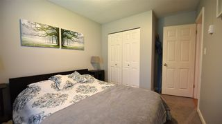 Photo 17: 38335 CHESTNUT Avenue in Squamish: Valleycliffe House for sale : MLS®# R2466332