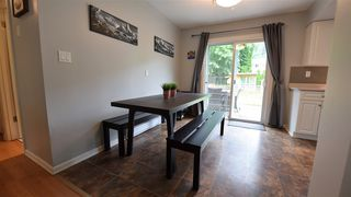 Photo 10: 38335 CHESTNUT Avenue in Squamish: Valleycliffe House for sale : MLS®# R2466332
