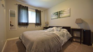 Photo 16: 38335 CHESTNUT Avenue in Squamish: Valleycliffe House for sale : MLS®# R2466332