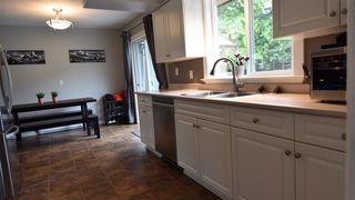 Photo 7: 38335 CHESTNUT Avenue in Squamish: Valleycliffe House for sale : MLS®# R2466332