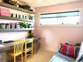 Photo 18: 287 Duncan Road in Estevan: Hillcrest RB Residential for sale : MLS®# SK813910