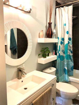 Photo 15: 287 Duncan Road in Estevan: Hillcrest RB Residential for sale : MLS®# SK813910