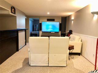 Photo 24: 287 Duncan Road in Estevan: Hillcrest RB Residential for sale : MLS®# SK813910