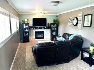 Photo 12: 287 Duncan Road in Estevan: Hillcrest RB Residential for sale : MLS®# SK813910