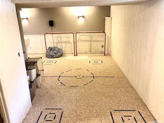 Photo 22: 287 Duncan Road in Estevan: Hillcrest RB Residential for sale : MLS®# SK813910