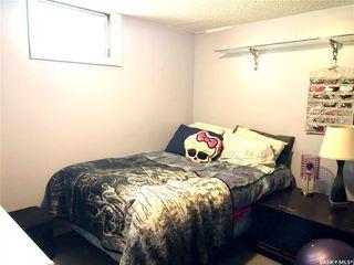 Photo 28: 287 Duncan Road in Estevan: Hillcrest RB Residential for sale : MLS®# SK813910