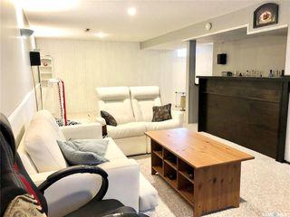 Photo 23: 287 Duncan Road in Estevan: Hillcrest RB Residential for sale : MLS®# SK813910