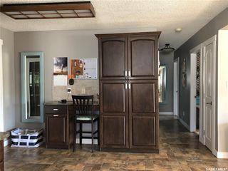 Photo 11: 287 Duncan Road in Estevan: Hillcrest RB Residential for sale : MLS®# SK813910