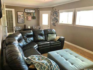 Photo 13: 287 Duncan Road in Estevan: Hillcrest RB Residential for sale : MLS®# SK813910