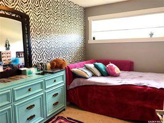 Photo 20: 287 Duncan Road in Estevan: Hillcrest RB Residential for sale : MLS®# SK813910