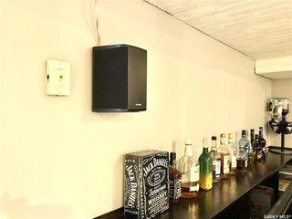Photo 26: 287 Duncan Road in Estevan: Hillcrest RB Residential for sale : MLS®# SK813910