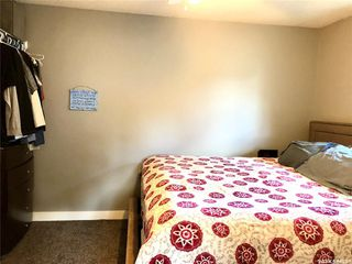 Photo 16: 287 Duncan Road in Estevan: Hillcrest RB Residential for sale : MLS®# SK813910