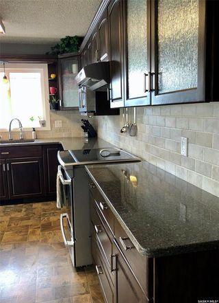 Photo 10: 287 Duncan Road in Estevan: Hillcrest RB Residential for sale : MLS®# SK813910