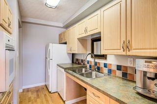 Photo 8: 105 2545 LONSDALE Avenue in North Vancouver: Upper Lonsdale Condo for sale : MLS®# R2470207