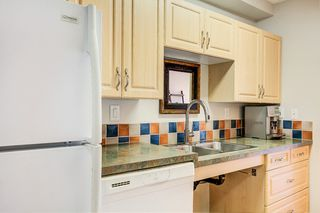 Photo 6: 105 2545 LONSDALE Avenue in North Vancouver: Upper Lonsdale Condo for sale : MLS®# R2470207