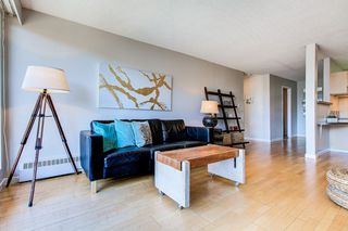 Photo 4: 105 2545 LONSDALE Avenue in North Vancouver: Upper Lonsdale Condo for sale : MLS®# R2470207