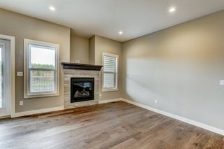 Photo 10: 30 Stone Garden Crescent: Carstairs Semi Detached for sale : MLS®# A1009252