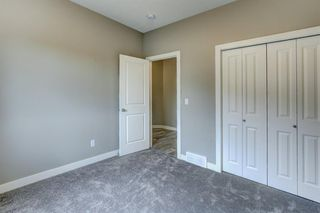 Photo 23: 30 Stone Garden Crescent: Carstairs Semi Detached for sale : MLS®# A1009252