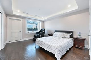 Photo 16: 3628 E 45TH Avenue in Vancouver: Killarney VE House for sale (Vancouver East)  : MLS®# R2477154