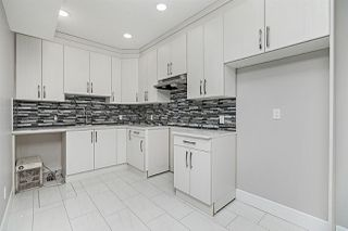 Photo 36: 9329 CONNORS Road in Edmonton: Zone 18 House Half Duplex for sale : MLS®# E4206953