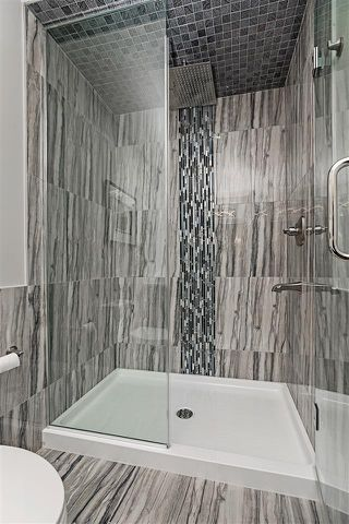 Photo 19: 9329 CONNORS Road in Edmonton: Zone 18 House Half Duplex for sale : MLS®# E4206953