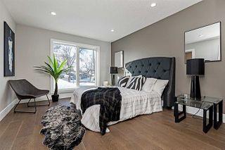 Photo 16: 9329 CONNORS Road in Edmonton: Zone 18 House Half Duplex for sale : MLS®# E4206953