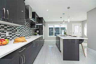 Photo 11: 9329 CONNORS Road in Edmonton: Zone 18 House Half Duplex for sale : MLS®# E4206953