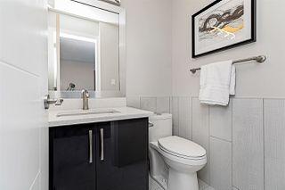 Photo 14: 9329 CONNORS Road in Edmonton: Zone 18 House Half Duplex for sale : MLS®# E4206953