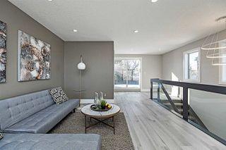 Photo 30: 9329 CONNORS Road in Edmonton: Zone 18 House Half Duplex for sale : MLS®# E4206953