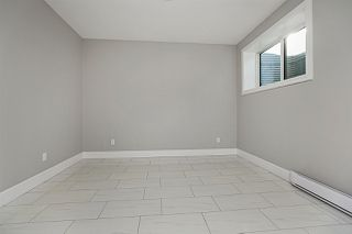 Photo 41: 9329 CONNORS Road in Edmonton: Zone 18 House Half Duplex for sale : MLS®# E4206953