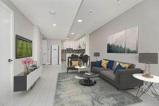 Photo 38: 9329 CONNORS Road in Edmonton: Zone 18 House Half Duplex for sale : MLS®# E4206953