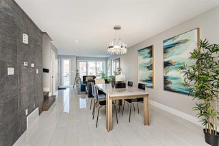 Photo 8: 9329 CONNORS Road in Edmonton: Zone 18 House Half Duplex for sale : MLS®# E4206953