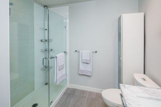 """Photo 13: 406 3263 PIERVIEW Crescent in Vancouver: South Marine Condo for sale in """"Rhythm"""" (Vancouver East)  : MLS®# R2480394"""