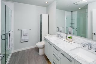 """Photo 12: 406 3263 PIERVIEW Crescent in Vancouver: South Marine Condo for sale in """"Rhythm"""" (Vancouver East)  : MLS®# R2480394"""
