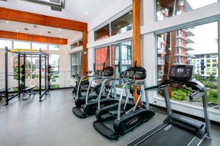 """Photo 22: 406 3263 PIERVIEW Crescent in Vancouver: South Marine Condo for sale in """"Rhythm"""" (Vancouver East)  : MLS®# R2480394"""