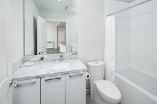 """Photo 15: 406 3263 PIERVIEW Crescent in Vancouver: South Marine Condo for sale in """"Rhythm"""" (Vancouver East)  : MLS®# R2480394"""