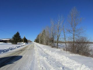 Photo 13: Heward Rd. in Fort Frances: Vacant Land for sale : MLS®# TB200316