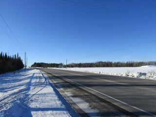 Photo 10: Heward Rd. in Fort Frances: Vacant Land for sale : MLS®# TB200316