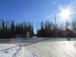 Photo 5: Heward Rd. in Fort Frances: Vacant Land for sale : MLS®# TB200316