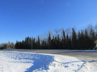 Photo 14: Heward Rd. in Fort Frances: Vacant Land for sale : MLS®# TB200316