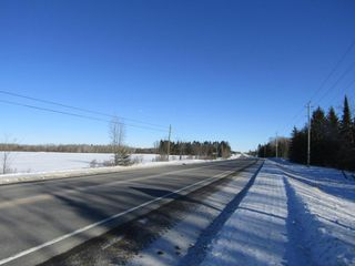Photo 11: Heward Rd. in Fort Frances: Vacant Land for sale : MLS®# TB200316