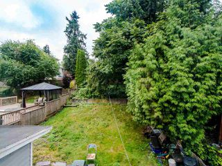 Photo 10: 341 BUCHANAN Avenue in New Westminster: Sapperton House for sale : MLS®# R2484390