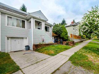 Photo 23: 341 BUCHANAN Avenue in New Westminster: Sapperton House for sale : MLS®# R2484390