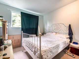 Photo 8: 341 BUCHANAN Avenue in New Westminster: Sapperton House for sale : MLS®# R2484390