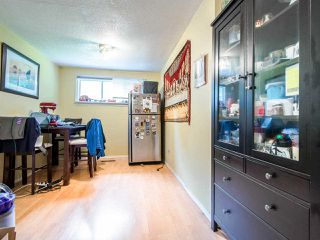 Photo 3: 341 BUCHANAN Avenue in New Westminster: Sapperton House for sale : MLS®# R2484390