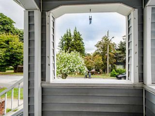 Photo 21: 341 BUCHANAN Avenue in New Westminster: Sapperton House for sale : MLS®# R2484390