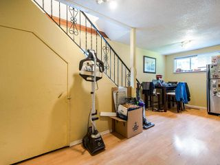 Photo 5: 341 BUCHANAN Avenue in New Westminster: Sapperton House for sale : MLS®# R2484390